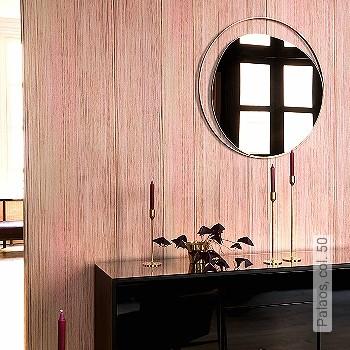 Preis:98,00 EUR - Kollektion(en): - Gute Lichtbeständigkeit - Moderne Tapeten