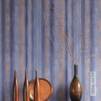 Preis:49,05 EUR - Kollektion(en): - Gute Lichtbeständigkeit - Moderne Tapeten