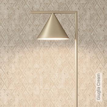 Preis:79,00 EUR - Kollektion(en): - Gute Lichtbeständigkeit - NEUE Tapeten