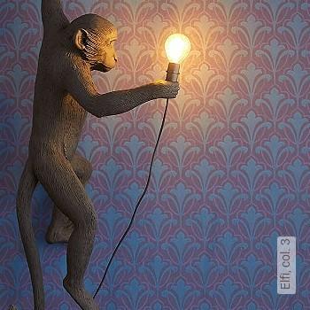 Preis:64,95 EUR - Kollektion(en): - Gute Lichtbeständigkeit