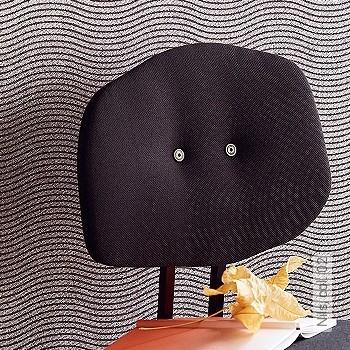 Preis:97,95 EUR - Kollektion(en): - Gute Lichtbeständigkeit - Schwarz