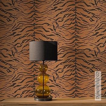 Preis:34,95 EUR - Kollektion(en): - Gute Lichtbeständigkeit - Schwarz - Ocker
