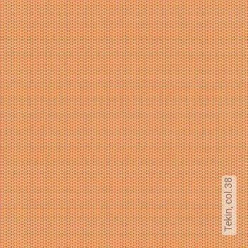 Preis:86,50 EUR - Kollektion(en): - Harlequin