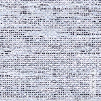 Preis:150,00 EUR - Kollektion(en): - Hellblau - NEUE Tapeten