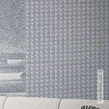 Preis:185,95 EUR - Kollektion(en): - Hellblau