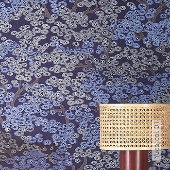 Preis:96,00 EUR - Kollektion(en): - Hellblau