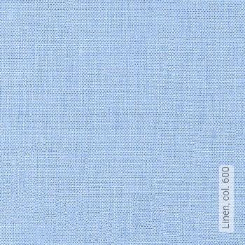 Preis:36,50 EUR - Kollektion(en): - Hellblau