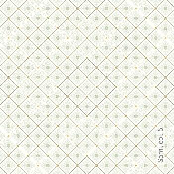 Preis:57,95 EUR - Kollektion(en): - Hellgrün
