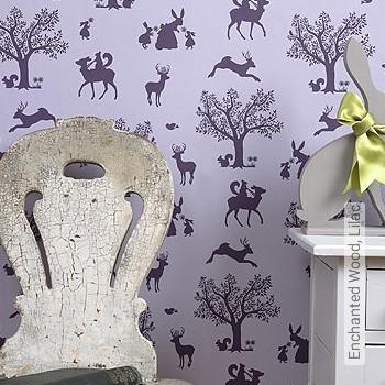 Preis:75,00 EUR - Kollektion(en): - Hibou Home