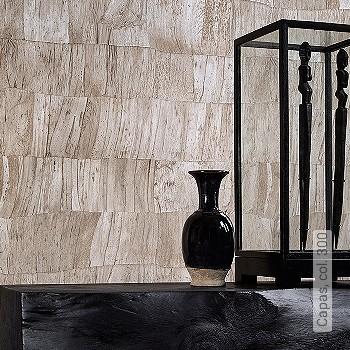 Preis:129,00 EUR - Kollektion(en): - Hoch wasserbeständig