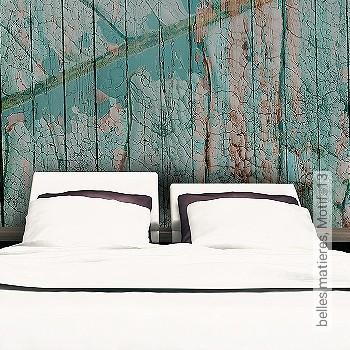 Preis:687,96 EUR - Kollektion(en): - Holzdesign / Holzoptik - NEUE Tapeten
