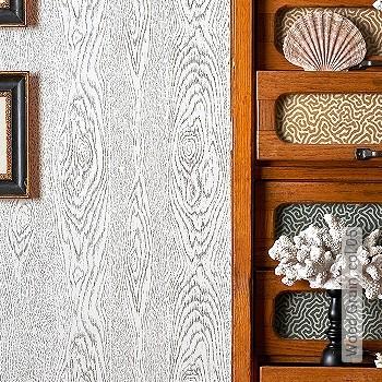 Preis:102,00 EUR - Kollektion(en): - Holzdesign / Holzoptik - NEUE Tapeten