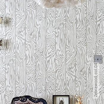Preis:116,00 EUR - Kollektion(en): - Holzdesign / Holzoptik - NEUE Tapeten