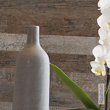 Preis:29,95 EUR - Kollektion(en): - Holzdesign / Holzoptik - NEUE Tapeten
