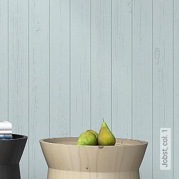 Preis:59,95 EUR - Kollektion(en): - Holzdesign / Holzoptik - NEUE Tapeten