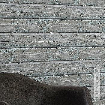 Preis:94,80 EUR - Kollektion(en): - Holzdesign / Holzoptik - NEUE Tapeten