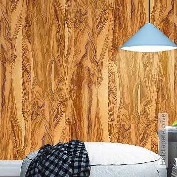 Preis:19,90 EUR - Kollektion(en): - Holzdesign / Holzoptik