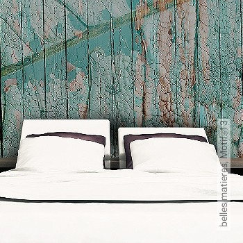 Preis:687,96 EUR - Kollektion(en): - Holzdesign / Holzoptik