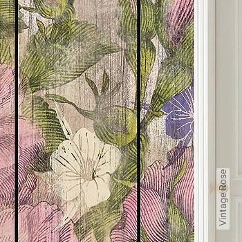 Preis:189,90 EUR - Kollektion(en): - Holzdesign / Holzoptik