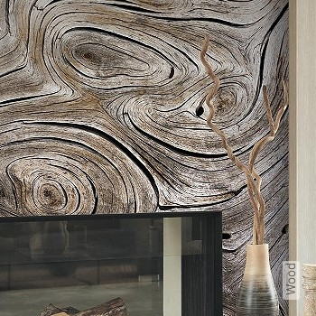 Preis:252,55 EUR - Kollektion(en): - Holzdesign / Holzoptik