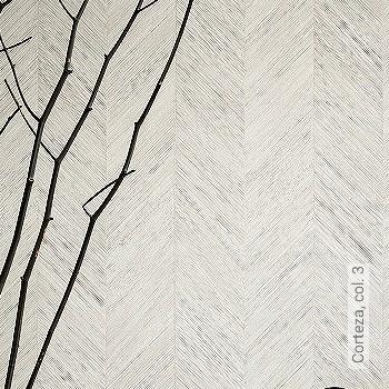 Preis:129,00 EUR - Kollektion(en): - Holzdesign / Holzoptik