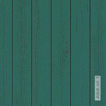 Preis:59,95 EUR - Kollektion(en): - Holzdesign / Holzoptik