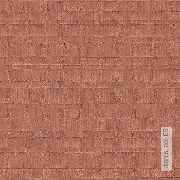 Preis:39,95 EUR - Kollektion(en): - In Pfeilrichtung tapezieren