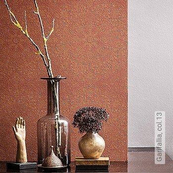 Preis:34,95 EUR - Kollektion(en): - In Pfeilrichtung tapezieren