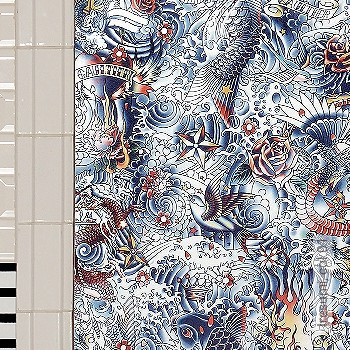Preis:130,60 EUR - Kollektion(en): - Jean Paul GAULTIER