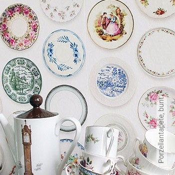Preis:135,00 EUR - Kollektion(en): - Küche