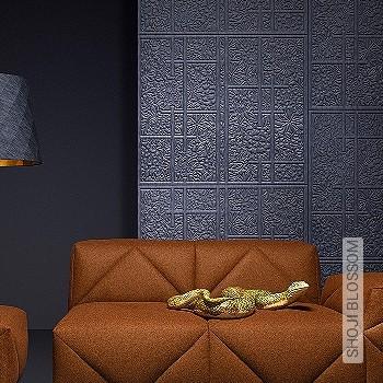 Preis:340,20 EUR - Kollektion(en): - Kachel & Fliesen