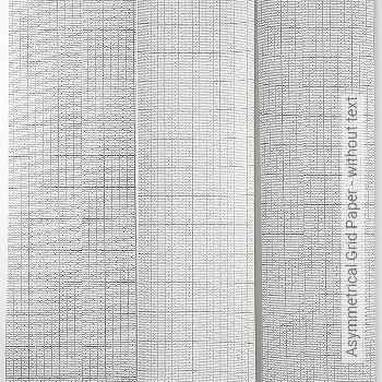 Preis:110,00 EUR - Kollektion(en): - Kachel & Fliesen