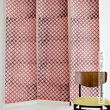 Preis:129,00 EUR - Kollektion(en): - Kachel & Fliesen