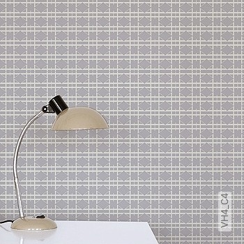 Preis:108,85 EUR - Kollektion(en): - Karo Tapeten