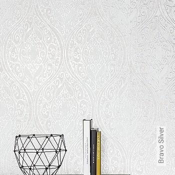 Preis:157,00 EUR - Kollektion(en): - Keine Weichzeiten - NEUE Tapeten