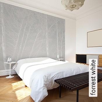 Preis:446,33 EUR - Kollektion(en): - Keine Weichzeiten