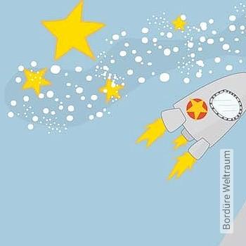 Preis:28,00 EUR - Kollektion(en): - KinderTapeten - Wasserdampfdurchlässig