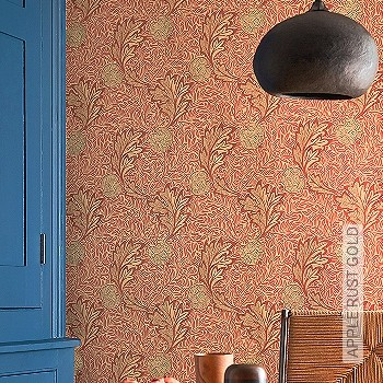 Preis:82,00 EUR - Kollektion(en): - Klassische Muster