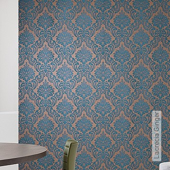 Preis:136,00 EUR - Kollektion(en): - Klassische Muster