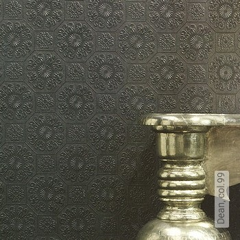 Preis:108,90 EUR - Kollektion(en): - Klassische Muster