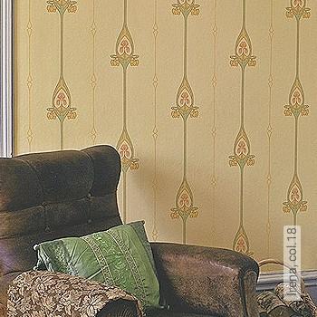 Preis:59,30 EUR - Kollektion(en): - Klassische Muster