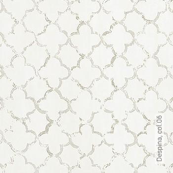 Preis:133,00 EUR - Kollektion(en): - Klassische Muster