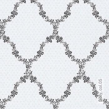 Preis:24,95 EUR - Kollektion(en): - Klassische Muster