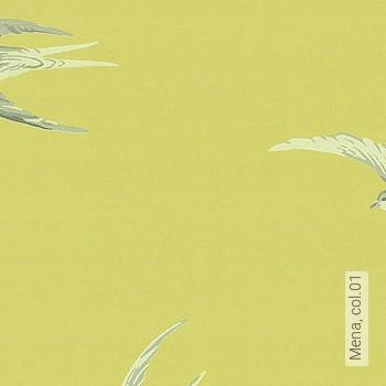 Preis:81,60 EUR - Kollektion(en): - Klassische Muster