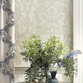 Preis:108,00 EUR - Kollektion(en): - Klassische Muster