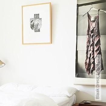 Preis:240,50 EUR - Kollektion(en): - Kleidung