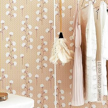 Price:90,50 EUR - Kollektion(en): - Knitted