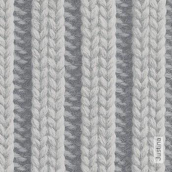 Price:65,00 EUR - Kollektion(en): - Knitted