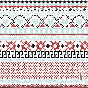 Price:219,00 EUR - Kollektion(en): - Knitted