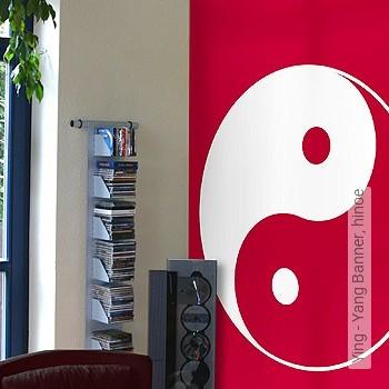 Preis:83,30 EUR - Kollektion(en): - Kreise - FotoTapete